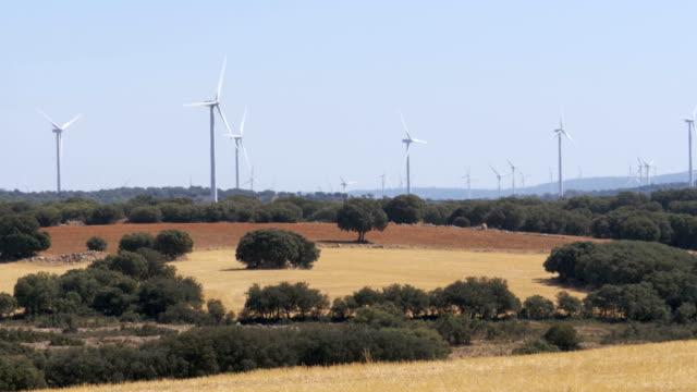 Wind-Turbines-in-the-Desert-of-Spain