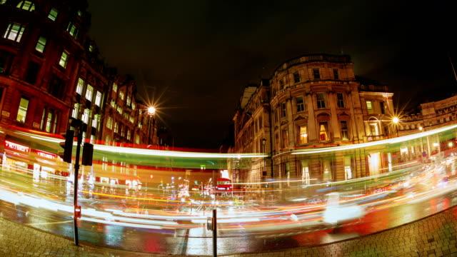 Trafalgar-Square-London-England-UK