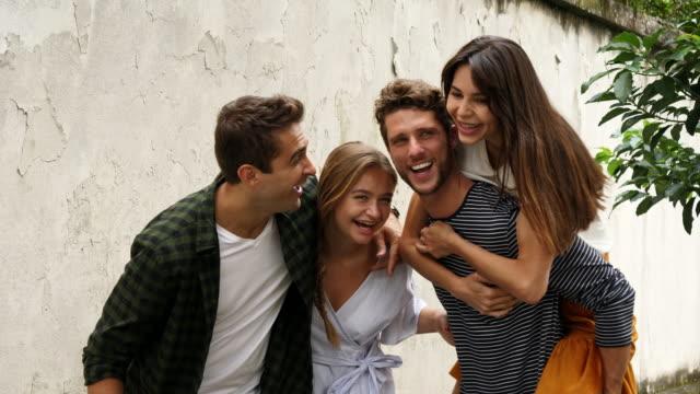 Friends-having-fun
