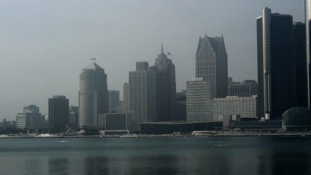 Detroit-06