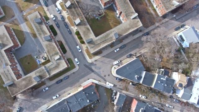 South-Boston-aéreas-sobre-vecindarios-y-escuelas-2