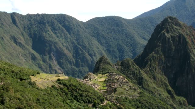 Lapso-de-Machu-Picchu