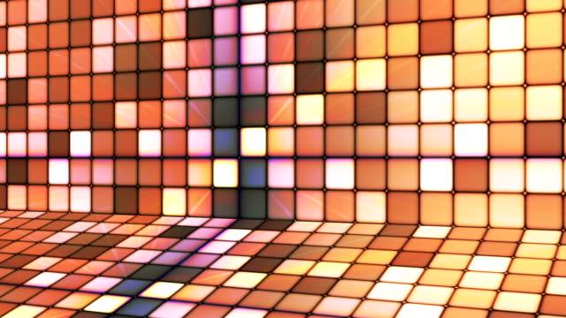 Broadcast-titilantes-de-alta-tecnología-Cubes-etapa-14