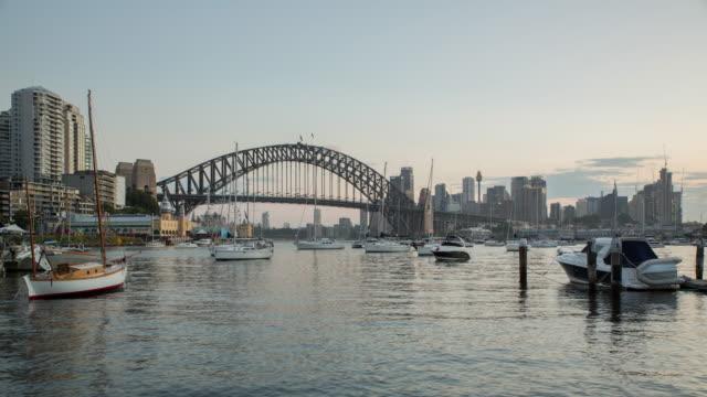 Harbour-Bridge-Sydney