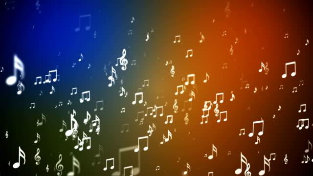 Aumento-de-notas-de-Música-de-retransmisión-09