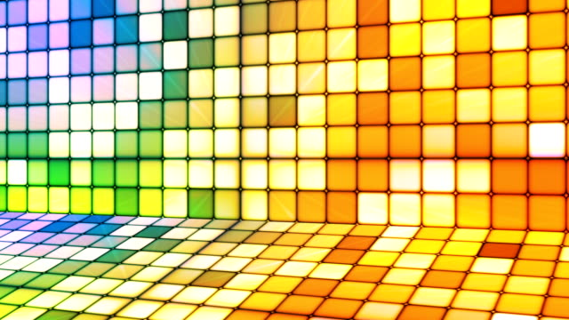 Broadcast-titilantes-de-alta-tecnología-Cubes-etapa-15