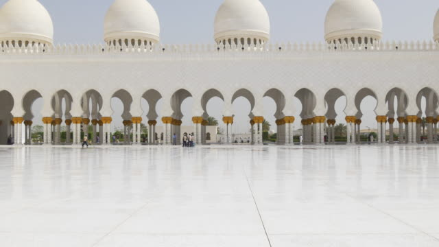 uae-summer-day-light-main-mosque-hall-view-4k