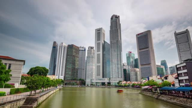 day-light-singapore-downtown-gulf-4k-time-lapse