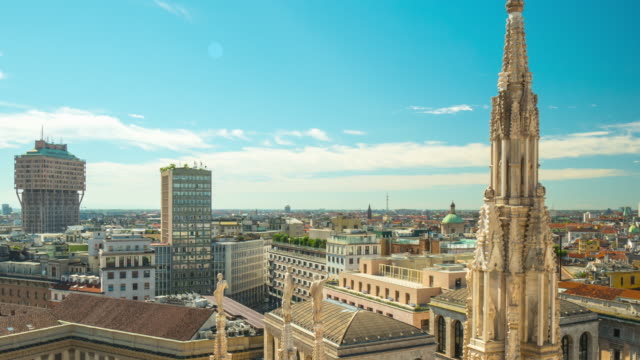 italy-sunny-sky-milan-city-duomo-rooftop-view-point-panorama-4k-time-lapse
