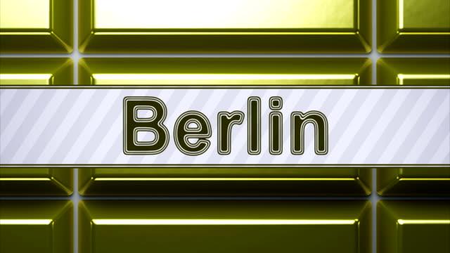 Berlin-Looping-footage-has-4K-resolution-