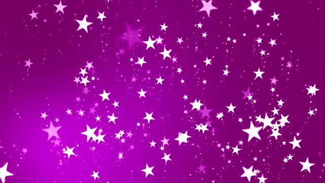 Broadcast-creciente-estrellas-06