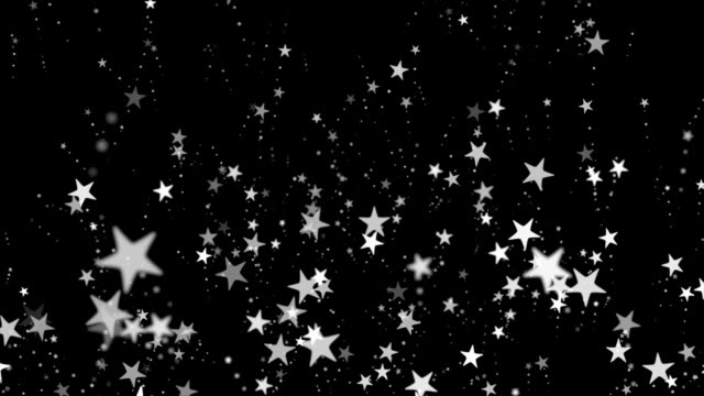 Broadcast-Rising-Hi-Tech-Stars-10