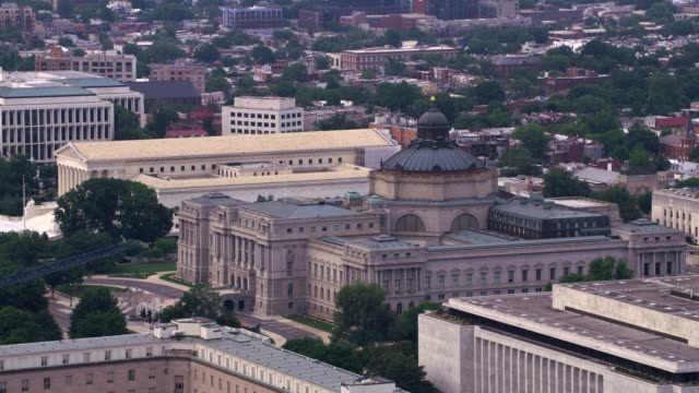 Aerial-view-of-the-Library-of-Congress.