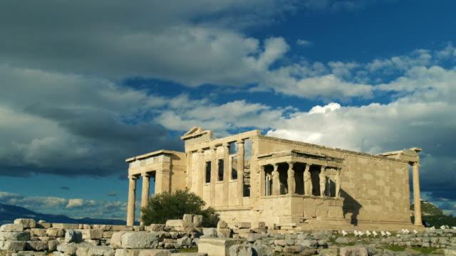 El-Erecteion-en-Grecia