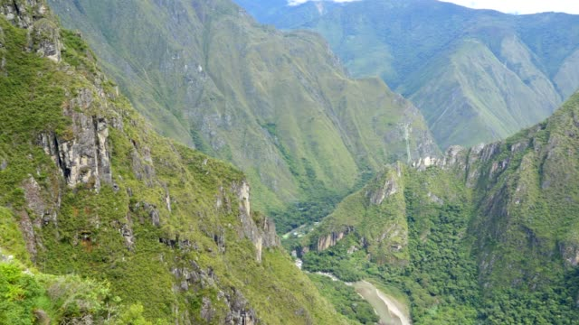 Machu-Pichu-and-the-adventure-getting-there