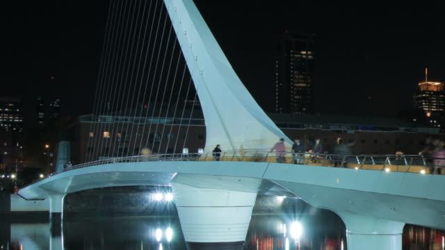 Modern-Bridge