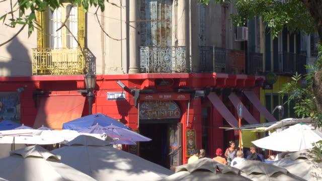 Esquina-bar-de-Caminito-La-Boca