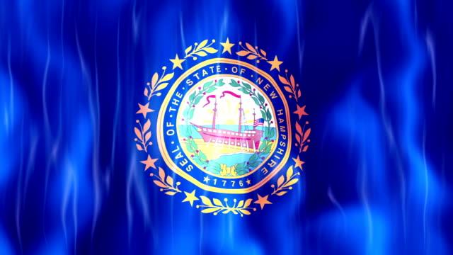 New-Hampshire-State-Flag-Animation