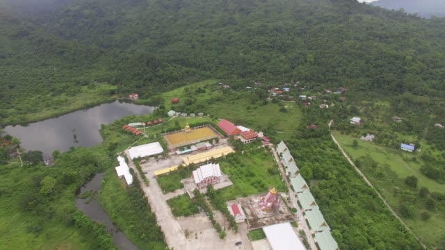 aerial-view-building-pink-Ganesh