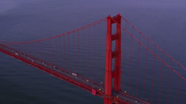 Luftaufnahme-der-Golden-Gate-bridge