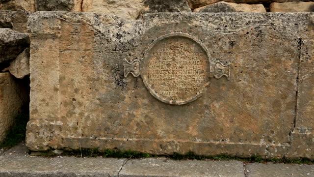 Antigua-ciudad-de-Arycanda