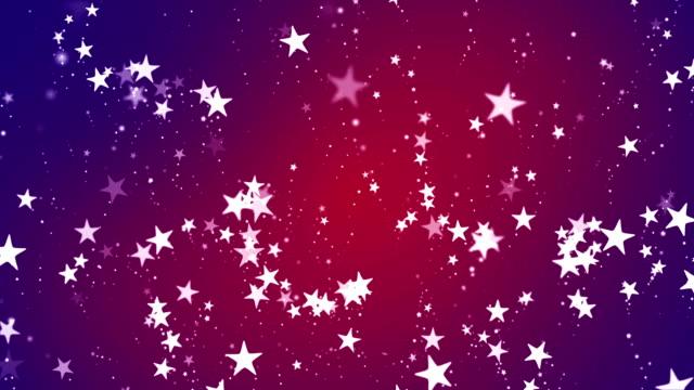 Broadcast-creciente-estrellas-03