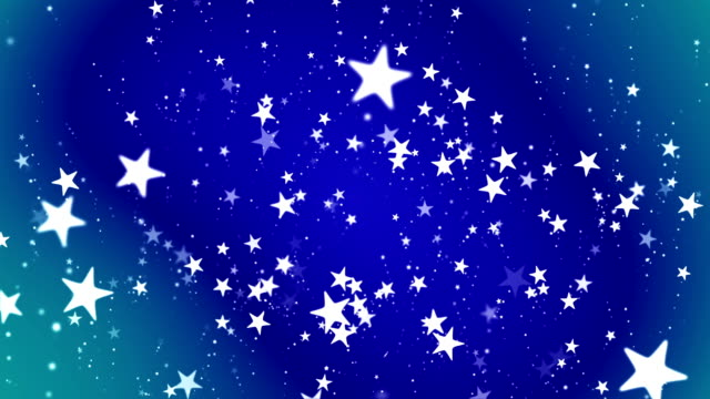 Broadcast-creciente-estrellas-02