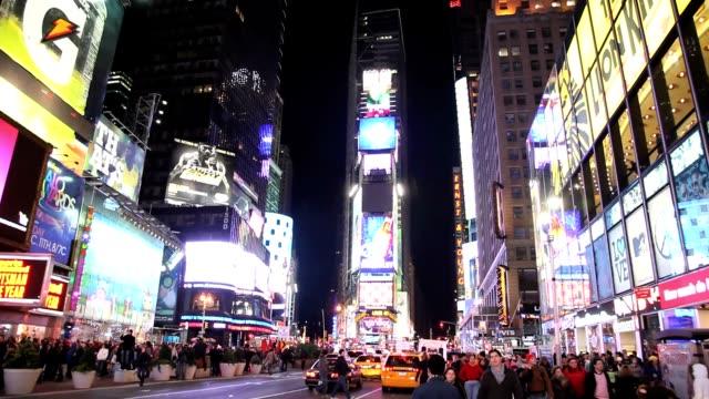 Times-Square-en-Nueva-York-City