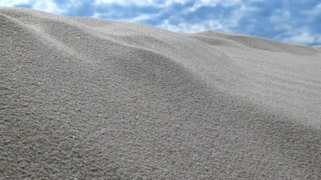 Arena-en-una-Macro-de-duna-de-desierto