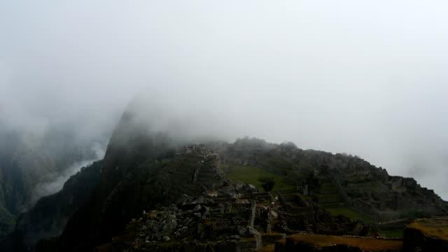 Machu-Picchu-por-la-mañana