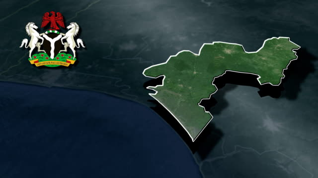 Ondo-with-Coat-of-arms-animation-map