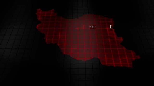 Futuristic-Red-digital-ominous-map-of-Iran
