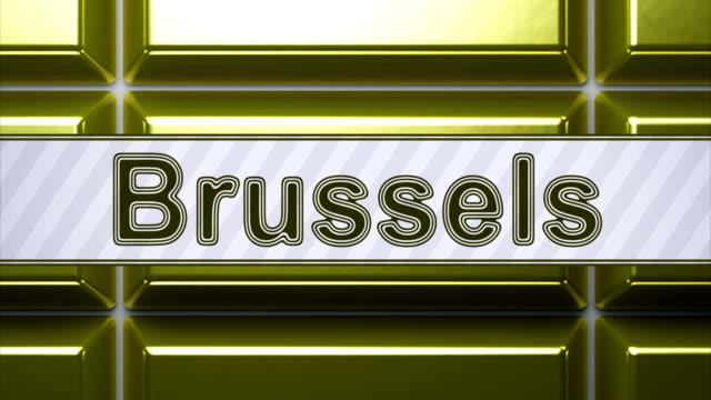 Brussels-Looping-footage-has-4K-resolution-