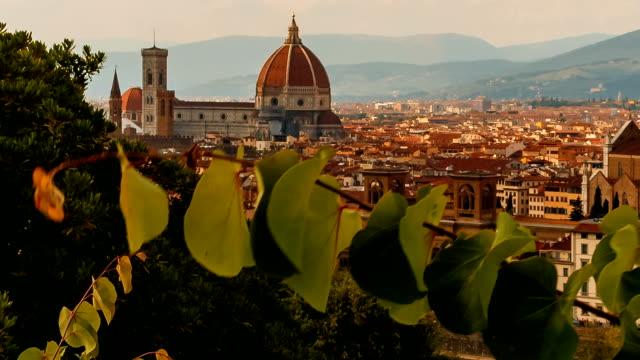 Florencia-Toscana-Italia