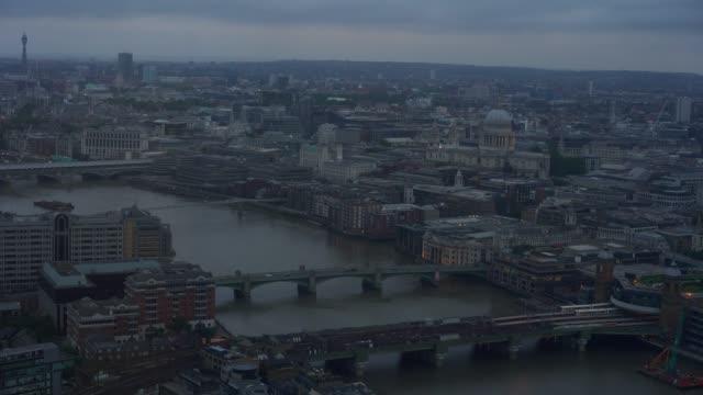 4-k-cine-amanecer-lapso-en-Londres-2