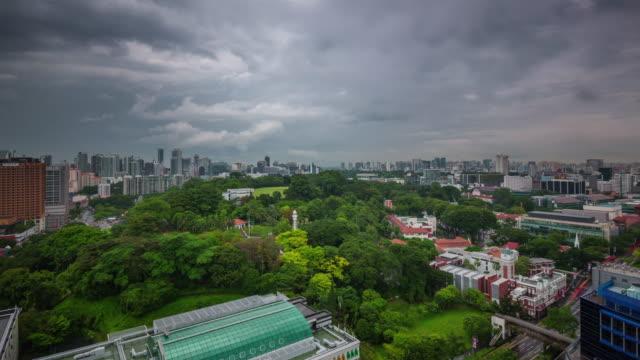 nubes-tormentosas-sobre-Singapur-hermoso-4k-lapso-de-tiempo