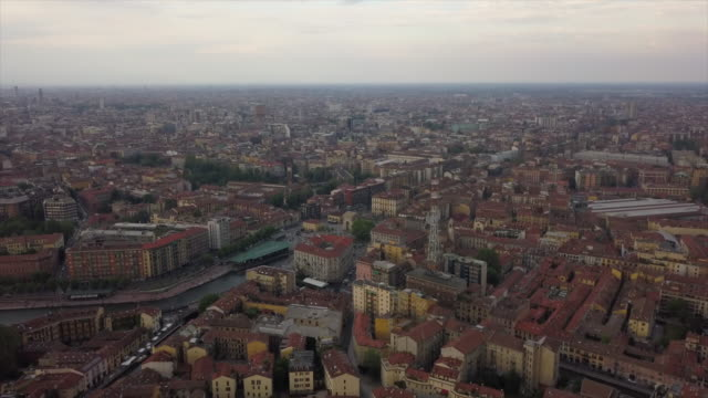 italy-cloudy-day-milan-city-famous-canal-district-aerial-panorama-4k