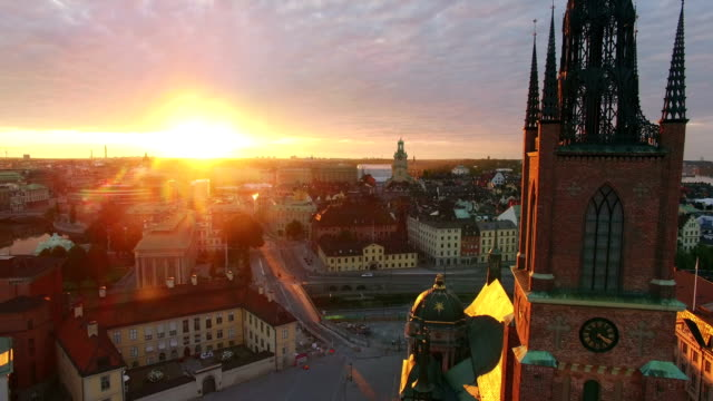 Stockholm-City
