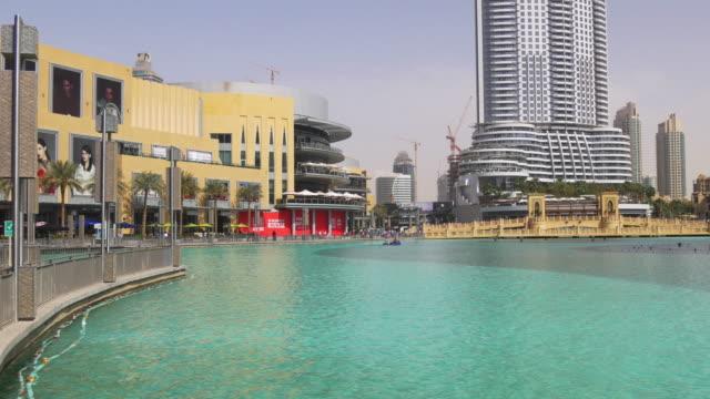 day-time-dubai-mall-fountain-backyard-4k-uae
