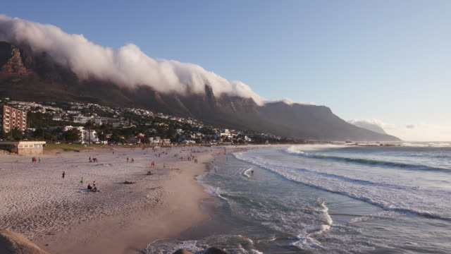 Panoramic-view-of-Camps-Bay-Beach-Cape-Town-South-Africa