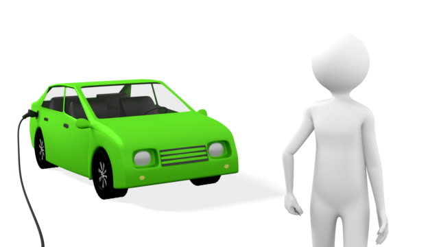 3D-Person-Bought-an-Electric-Car