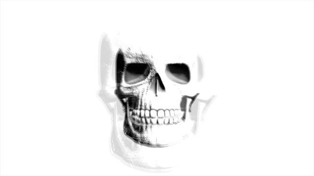 Resumen-antecedentes-Halloween-parpadeo-siniestro-cráneo-9
