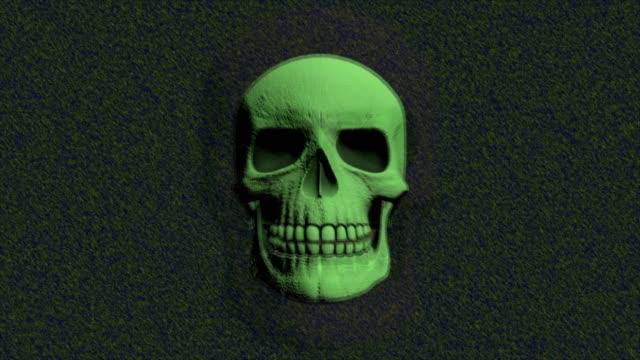 Resumen-antecedentes-Halloween-parpadeo-siniestro-cráneo-16