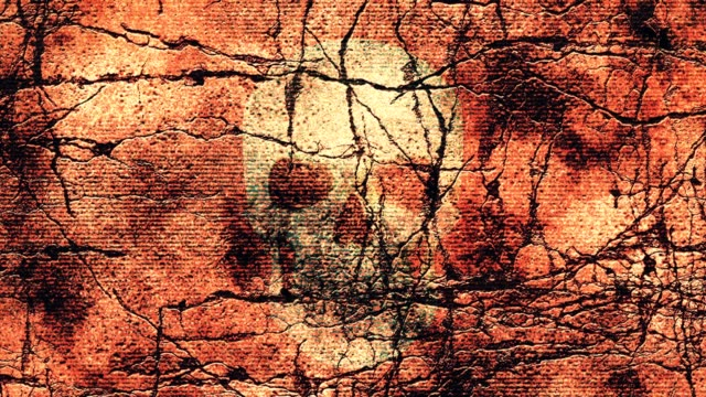 Abstract-Background-Halloween-Flickering-Scary-Skull-15