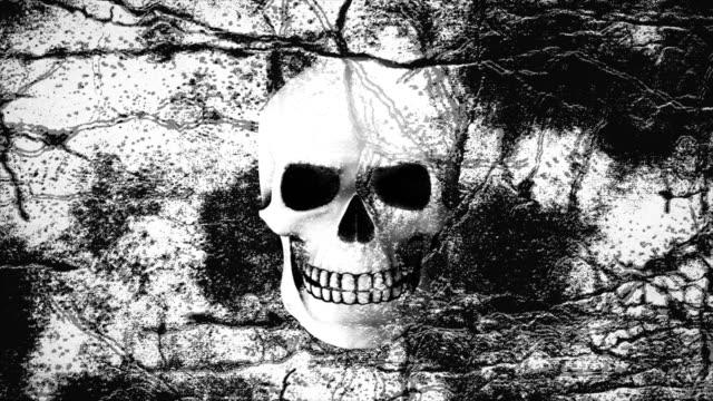 Resumen-antecedentes-Halloween-parpadeo-siniestro-cráneo-6