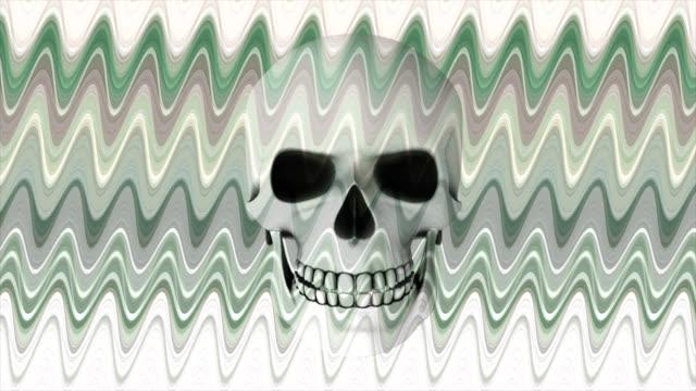 Resumen-antecedentes-Halloween-parpadeo-siniestro-cráneo-23