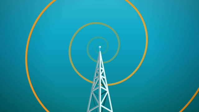 radio-tower-waves