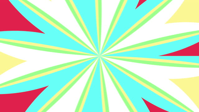 Streaks-Animation-Seamless-loop-Pattern-with-Pastel-Color-Style