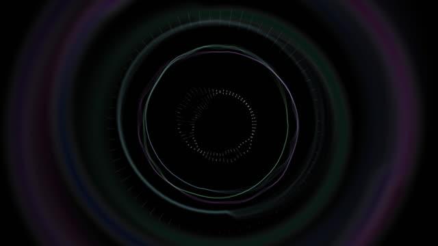 4k-ordenador-genera-efectos-visuales-animación-de-movimiento-de-la-onda-de-Audio