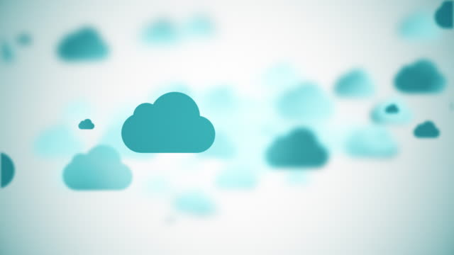 moving-cartoon-clouds-3D-animation
